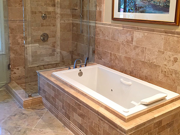 7 Tips On Hiring The Right Contractor For Bathroom Remodeling Royal Construction